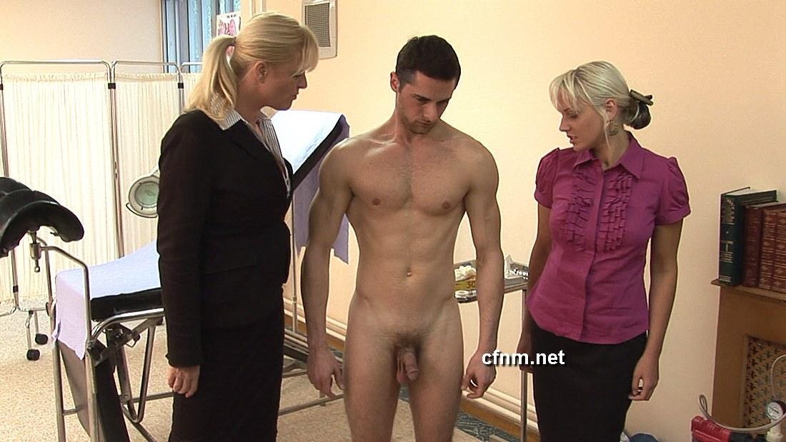 Blonde intense orgasm webcam