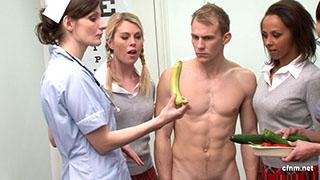 female-coaches-nude-boys